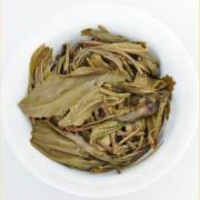 Da-Xue-Shan-Raw-Pu-erh-Tea-Dragon-Ball-Rolled-Pu039er-3