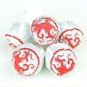 Da-Xue-Shan-Raw-Pu-erh-Tea-Dragon-Ball-Rolled-Pu039er-6