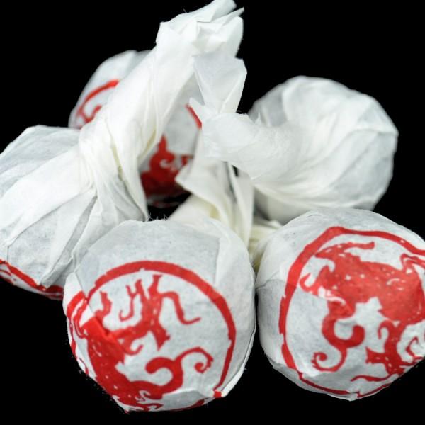 Da-Xue-Shan-Raw-Pu-erh-Tea-Dragon-Ball-Rolled-Pu039er