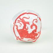 Da-Xue-Shan-Raw-Pu-erh-Tea-Dragon-Ball-Rolled-Pu039er-7