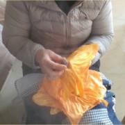 Da-Xue-Shan-Raw-Pu-erh-Tea-Dragon-Ball-Rolled-Pu039er-8