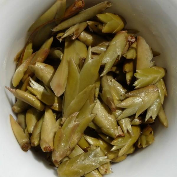 Early-Spring-2014-quotSun-Dried-Budsquot-Wild-Pu-erh-tea-varietal
