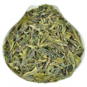 Early-Spring-2015-Yunnan-Bao-Hong-Green-tea