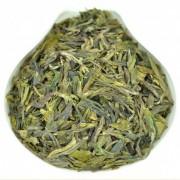 Early-Spring-2016-Yunnan-Bao-Hong-Green-tea-1