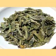 Early-Spring-2016-Yunnan-Bao-Hong-Green-tea-5