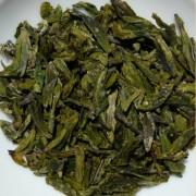 Early-Spring-2016-Yunnan-Bao-Hong-Green-tea-6