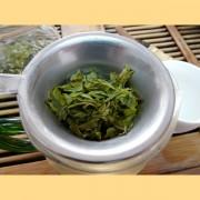 Early-Spring-2016-Yunnan-Bao-Hong-Green-tea-7