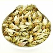 Early-Spring-2016-quotSun-Dried-Budsquot-Wild-Pu-erh-Tea-Varietal-1