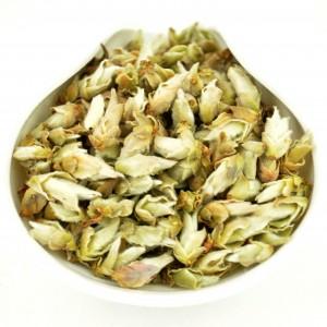 Early-Spring-2016-quotSun-Dried-Budsquot-Wild-Pu-erh-Tea-Varietal