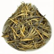 Feng-Qing-Classic-58-Dian-Hong-Premium-Yunnan-Black-tea-Spring-2016-1