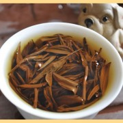 Feng-Qing-Classic-58-Dian-Hong-Premium-Yunnan-Black-tea-Spring-2016-3