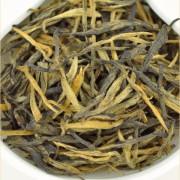 Feng-Qing-Classic-58-Dian-Hong-Premium-Yunnan-Black-tea-Spring-2016-4
