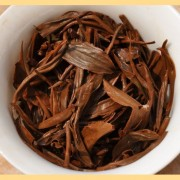 Feng-Qing-Classic-58-Dian-Hong-Premium-Yunnan-Black-tea-Spring-2016-5