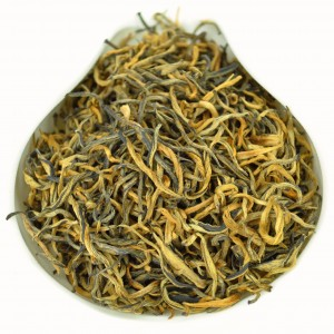 Feng-Qing-Gold-Tips-Pure-Bud-Black-Tea-Spring-2016