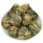 Feng-Qing-Premium-quotBlack-Gold-Pearlsquot-Yunnan-Black-Tea-Spring-2016-1