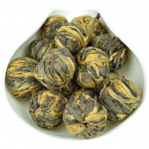 Feng-Qing-Premium-quotBlack-Gold-Pearlsquot-Yunnan-Black-Tea-Spring-2016