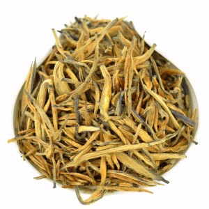 Feng-Qing-quotXiang-Guiquot-Dian-Hong-Black-Tea-Spring-2016