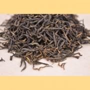Fu-Shou-Mei-Feng-Qing-Black-Tea-of-Yunnan-Spring-2016-4
