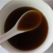 Fu-Shou-Mei-Feng-Qing-Black-Tea-of-Yunnan-Spring-2016-6