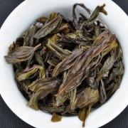 Golden-Guan-Yin-Da-Hong-Pao-Oolong-Tea-Spring-2015-1