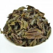 Golden-Guan-Yin-Da-Hong-Pao-Oolong-Tea-Spring-2015-3