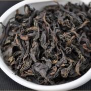 Golden-Guan-Yin-Da-Hong-Pao-Oolong-Tea-Spring-2015-5