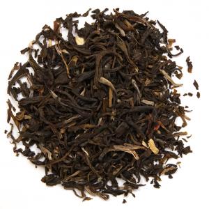 Green-Tea-Jasmine