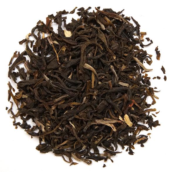 Green Tea - Jasmine