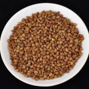 Himalayan-Black-Tartary-Buckwheat-Roasted-Tea-Fagopyrum-tataricum