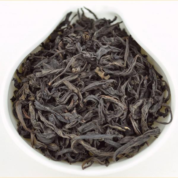 Huang Mei Gui Wu Yi Rock Oolong Tea * Spring 2015