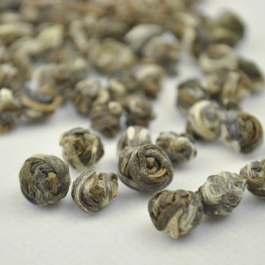 Imperial-Grade-Jasmine-Pearls-Certified-Organic-Green-Tea-Autumn-2015