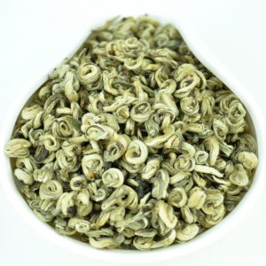 Imperial-Grade-Pure-Bud-Bi-Luo-Chun-Green-Tea-Spring-2016