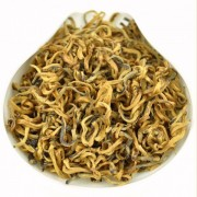 Imperial-Mojiang-Golden-Bud-Yunnan-Black-Tea-Autumn-2015-1