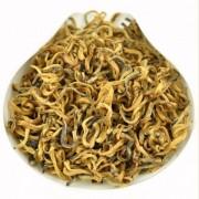 Imperial-Mojiang-Golden-Bud-Yunnan-Black-Tea-Autumn-2015-1