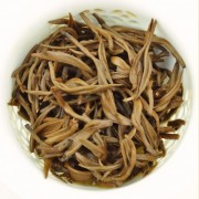 Imperial-Mojiang-Golden-Bud-Yunnan-Black-Tea-Autumn-2015-3