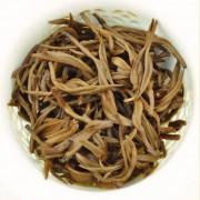 Imperial-Mojiang-Golden-Bud-Yunnan-Black-Tea-Autumn-2015-3