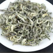 Imperial-Pure-Bud-Bi-Luo-Chun-Yunnan-White-Tea-2014-Autumn-1