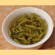 Imperial-Yunnan-Dong-Ting-Bi-Luo-Chun-White-tea-Autumn-2015-3