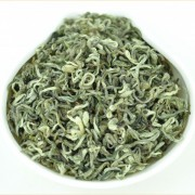 Imperial-Yunnan-Dong-Ting-Bi-Luo-Chun-White-tea-Spring-2016-1