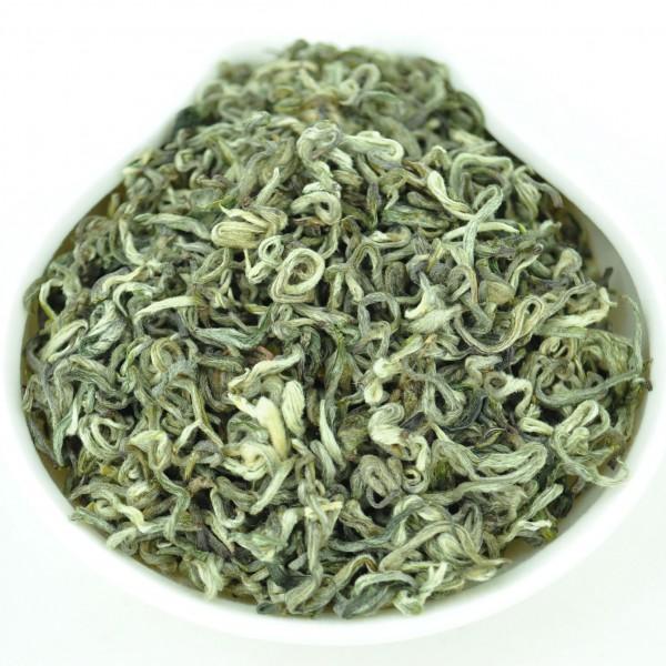 Imperial-Yunnan-Dong-Ting-Bi-Luo-Chun-White-tea-Spring-2016