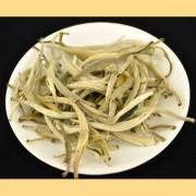 Jing-Gu-White-Pekoe-Silver-Needles-White-Tea-Autumn-2015-3