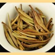 Jing-Gu-White-Pekoe-Silver-Needles-White-Tea-Autumn-2015-4