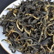 Jinggu-Old-Arbor-Black-Tea-from-Da-Qing-Village-Spring-2016-3