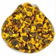 Kunlun-Mountain-Snow-Chrysanthemum-Flower-Tea-1
