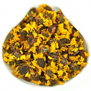 Kunlun-Mountain-Snow-Chrysanthemum-Flower-Tea