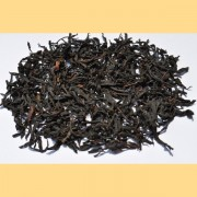 Light-Roast-Wild-Tree-Purple-Varietal-Black-Tea-of-Dehong-Spring-2013-1