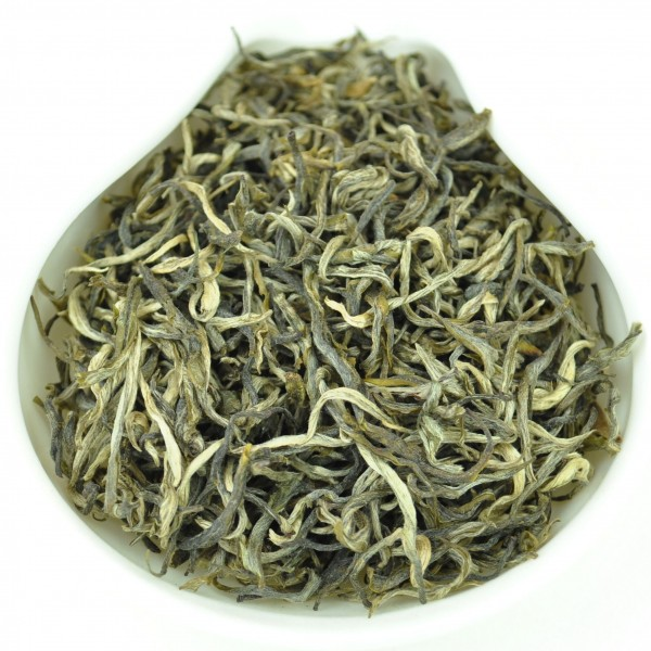 Long-Mei-Yunnan-Green-Tea-of-Zhenyuan-Spring-2016