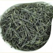 Lu-Shan-Yun-Wu-Green-Tea-of-Zhejiang-Spring-2016-5