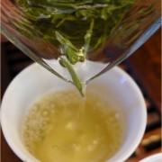 Lu-Shan-Yun-Wu-Green-Tea-of-Zhejiang-Spring-2016-8