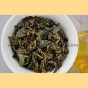 Medium-Roast-Fancy-Grade-Ben-Shan-Oolong-of-Anxi-Autumn-2015-3